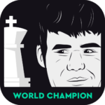 Play Magnus – Play Chess for Free MOD APK 5.1.3  (Unlimited Money)