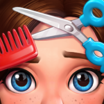 Project Makeover MOD APK 2.15.2 (Unlimited Money)