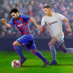 Soccer Star 2020 Top Leagues: Play the SOCCER game MOD APK v2.8.0 (Unlimited Money)