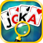 Solitaire Mystery MOD APK v24.5.4 (Unlimited Money)