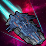 Star Traders: Frontiers MOD APK 3.1.73 (Unlimited Money)