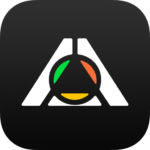 Stealth Fitness MOD APK 6.7  (Unlimited Money)