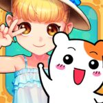 Town's Tale with Ebichu MOD APK 2.3.174 (Unlimited Money)