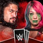 WWE SuperCard – Multiplayer Collector Card Game MOD APK 4.5.0.6269719 (Unlimited Money)