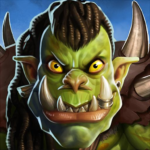 Warlords of Aternum MOD APK v1.23.0 (Unlimited Money)