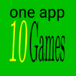 Word Game Collection(Free) MOD APK v6.1.153-free (Unlimited Money)