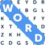 Word Search MOD APK 1.4.11 (Unlimited Money)