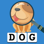 Zoom Quiz: Close Up Picture Game, Guess the Word MOD APK  3.2.1 (Unlimited Money)