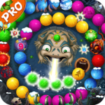 Zumbla Deluxe MOD APK v1.22.122  (Unlimited Money)