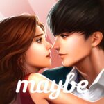 maybe: Interactive Stories MOD APK 2.2.0 (Unlimited Money)