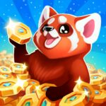 Age of Coins: War Master MOD APK 0.17.12  (Unlimited Money)