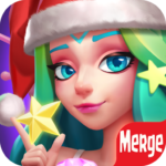 Age of Guardians – New RPG Idle Arena Heroes Games MOD APK 3.5.0 (Unlimited Money)