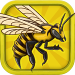 Angry Bee Evolution MOD APK 3.3.3 (Unlimited Money)