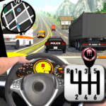 Car Driving School 2020: Real Driving Academy Test MOD APK 1.57  (Unlimited Money)