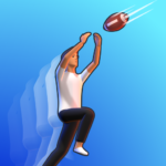 Catch And Shoot MOD APK v1.8 (Unlimited Money)