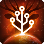 Cell to Singularity – Evolution Never Ends MOD APK 8.49  (Unlimited Money)