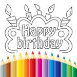 Creative Greeting Cards MOD APK 8.3.0 (Unlimited Money)