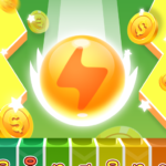 Dropping Ball 2 MOD APK 1.2.2 (Unlimited Money)