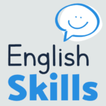 English Skills – Practice and Learn MOD APK 6.2 (Unlimited Money)