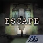 Escape Game – The Psycho Room MOD APK 1.5.4(Unlimited Money)