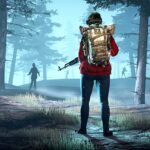 HF3: MMO RPG Online Zombie Survival MOD APK 1.6.10 (Unlimited Money)