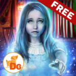 Hidden Objects – Mystery Tales 7 (Free To Play) MOD APK 1.0.6 (Unlimited Money)