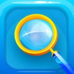 Hidden Objects – Puzzle Game MOD APK 1.0.32 (Unlimited Money)