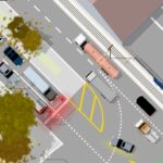 Intersection Controller MOD APK 1.17.2 (Unlimited Money)