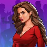 LUV – interactive game MOD APK 4.9.34002 (Unlimited Money)