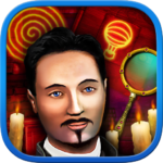 Mystic Diary – Hidden Object and Room Escape MOD APK 1.0.81 (Unlimited Money)