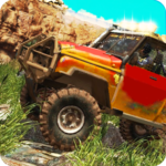 Offroad Xtreme Jeep Driving Adventure MOD APK v1.1.8  (Unlimited Money)