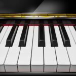 Piano Free – Keyboard with Magic Tiles Music Games MOD APK   v1.67.1  (Unlimited Money)