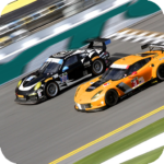 Real Turbo Drift Car Racing Games: Free Games 2020 MOD APK 4.0.23 (Unlimited Money)