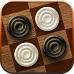 Russian Checkers MOD APK 1.14 (Unlimited Money)