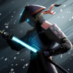 Shadow Fight 3 – RPG fighting game MOD APK 2.15.0 (Unlimited Money)