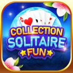 Solitaire Collection Fun MOD APK 1.0.46 (Unlimited Money)