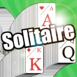 Solitaire – Free classic Klondike game MOD APK v2.3.4  (Unlimited Money)