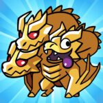 Summoner's Greed: Endless Idle TD Heroes MOD APK 1.30.1 (Unlimited Money)