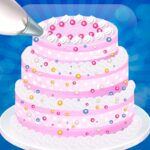 Sweet Escapes: Design a Bakery with Puzzle Games MOD APK 6.2.533 (Unlimited Money)