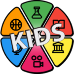 Trivia Questions and Answers Kids MOD APK v3.0  (Unlimited Money)