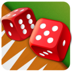 Backgammon – Play Free Online & Live Multiplayer MOD APK 1.0.365 (Unlimited Money)