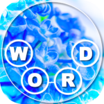 Bouquet of Words – Word game MOD APK v1.65.43.4.1880 (Unlimited Money)