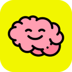 Brain Over – Tricky Puzzle MOD APK 1.2.4 (Unlimited Money)