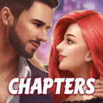 Chapters: Interactive Stories MOD APK 6.2.2  (Unlimited Money)