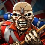 Iron Maiden: Legacy of the Beast MOD APK 338737  (Unlimited Money)