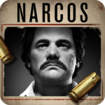 Narcos: Cartel Wars. Build an Empire with Strategy MOD APK 1.42.01 (Unlimited Money)