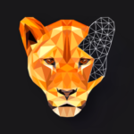 POLYGON : Coloring-Book∙ Poly Art by Numbers MOD APK 2.7 (Unlimited Money)