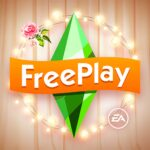 The Sims FreePlay MOD APK 5.63.0 (Unlimited Money)