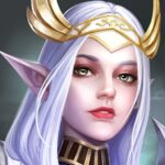 Trials of Heroes: Idle RPG MOD APK v2.6.24 (Unlimited Money)