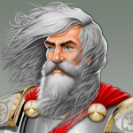 Age of Conquest IV MOD APK 4.27.288 (Unlimited Money)